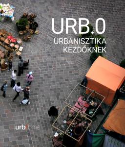 URB.0-URBANISZTIKA-KEZDŐKNEK-CIMLAP