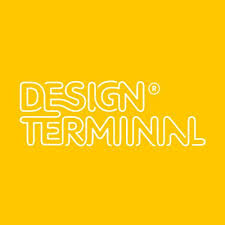 design_terminal_logo
