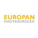 europan logo