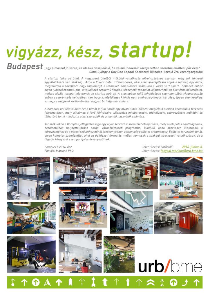 startup_plakat.psd