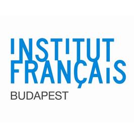francia_intezet logo