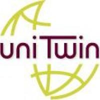 logo_unitwin_2009_0