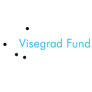 visegrad_fund_logo_blue_sm
