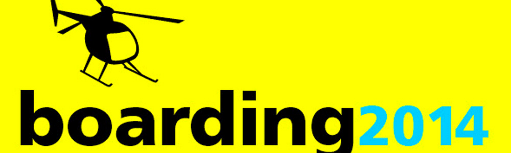 boarding_14b
