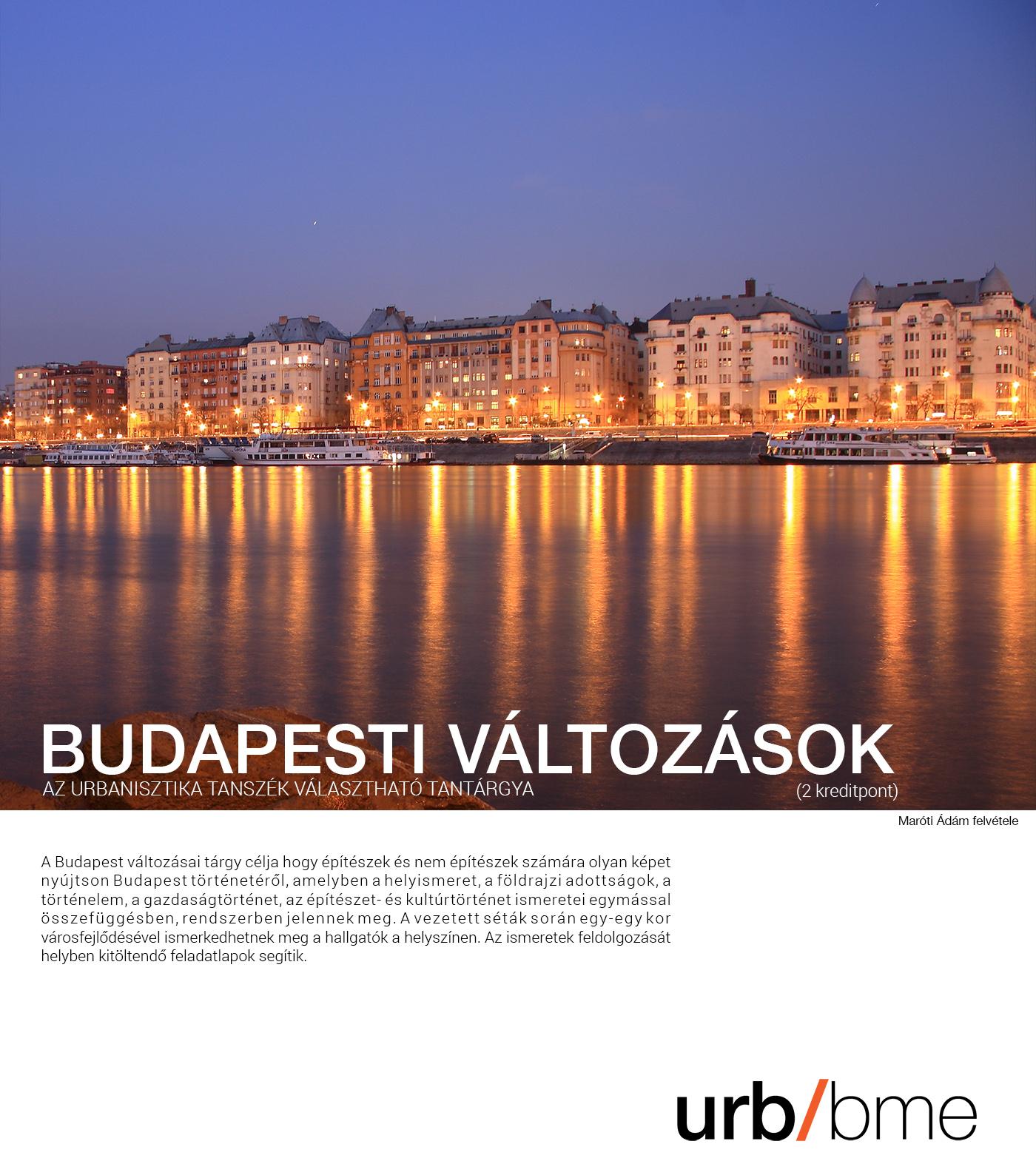 BUDAPESTI VÁLTOZÁSOK 2017 négyzet sm