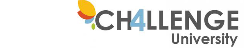 ch4llenge_uni_logo_rgb