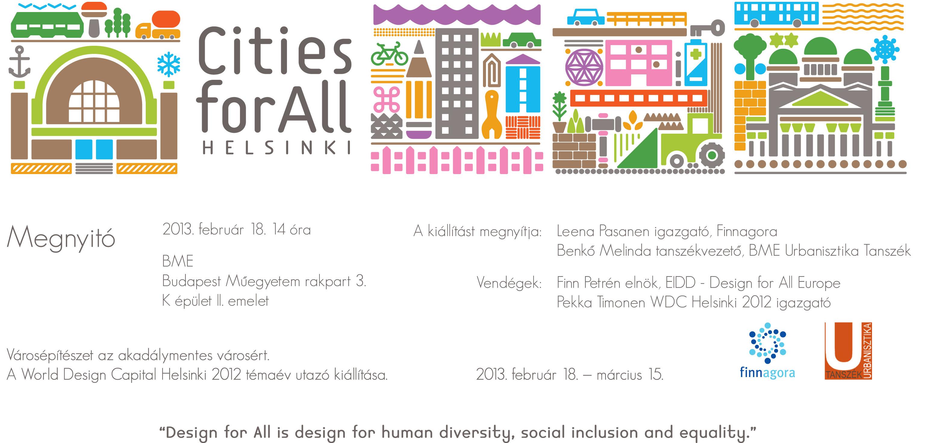 citiesforall_invitation