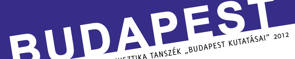 bp_plakat_logo_20121002