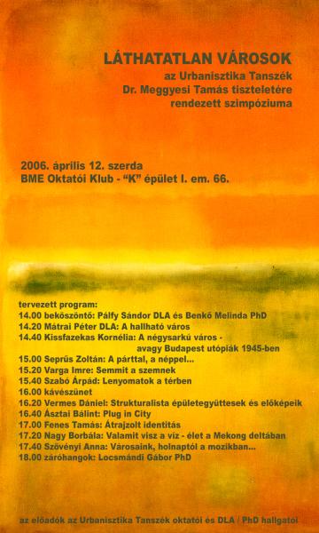 lathatatlan_2006