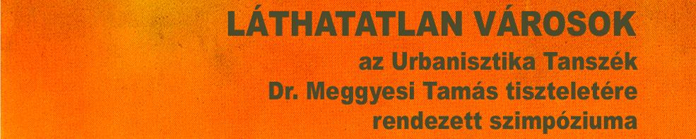 lathatatlan_logo_2006