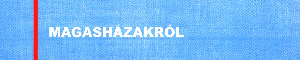 magashaz_logo_2006