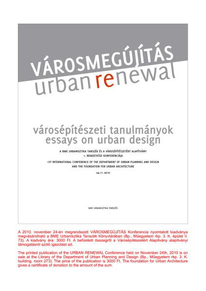 urban_reneval