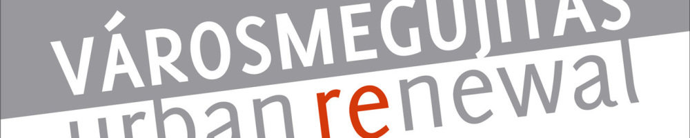 urban_reneval_logo