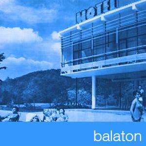 BALATON 4