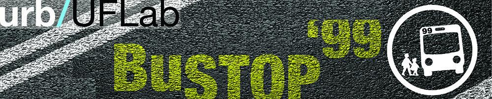 BuSTOP_logo_2
