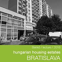 bratislava_bm_kicsi