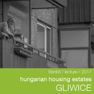 hungarian housing estates