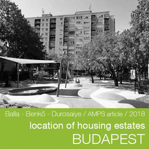 locations - budapest