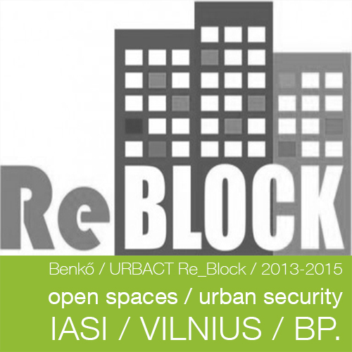 re_block_logo