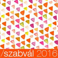 szabvál 2016b kisikon