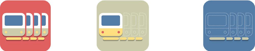 logo_vonat