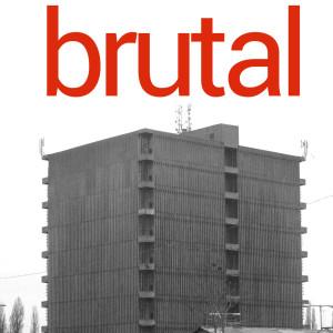 brutal 2
