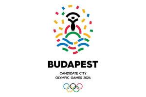 budapestlogowide