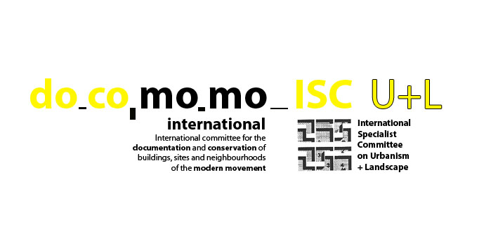 docomomo ISC UL logo with icon copy
