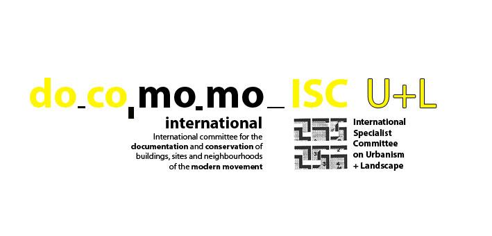 docomomo ISC UL logo with icon copy
