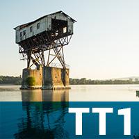 TT1 2017ikon 2