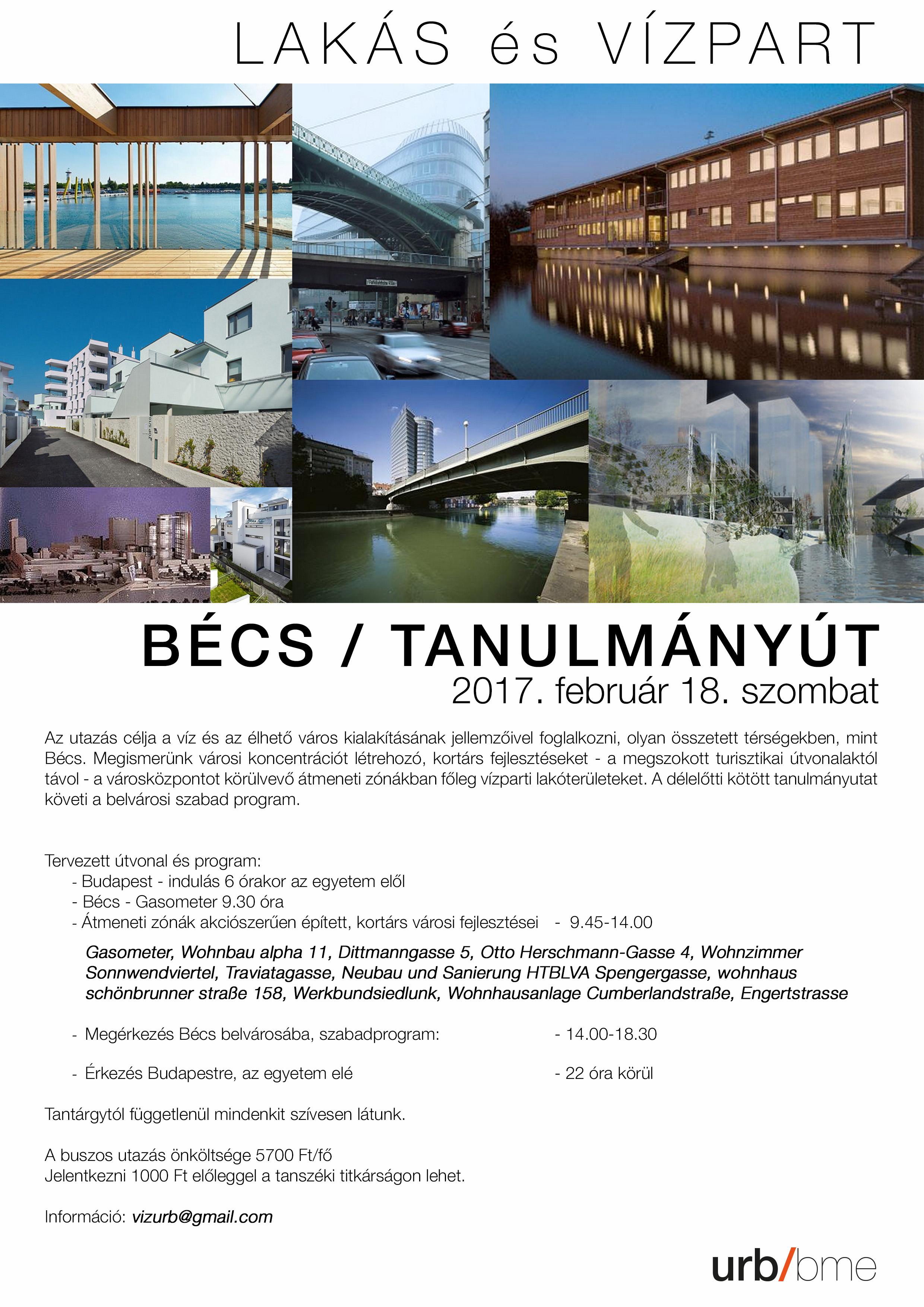 Becs_tanulmanyut_2017_plakat