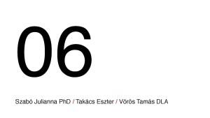 2017_varos2_tanszeki_vazlatterv_teljes_Oldal_60