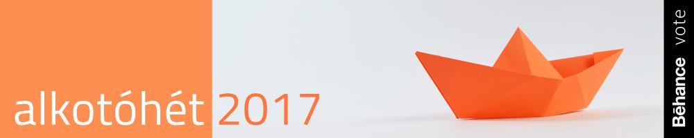 urb ALKOTÓHÉT 2016 banner