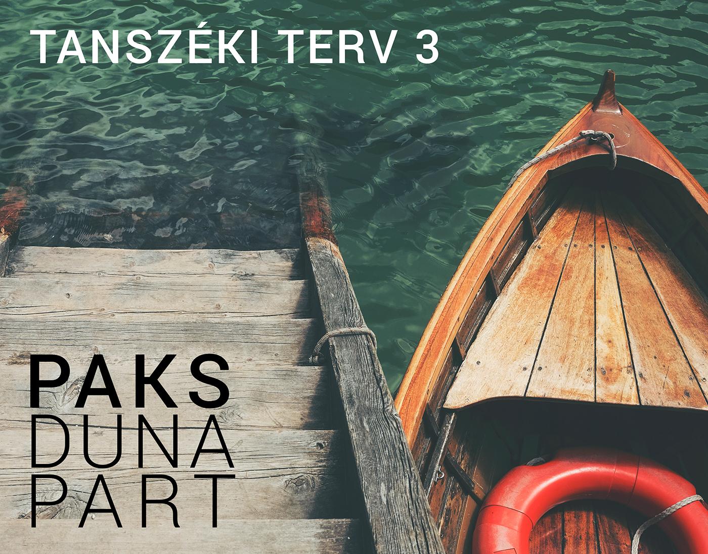 TT3 2017 ŐSZ PLAKÁT 3 sm