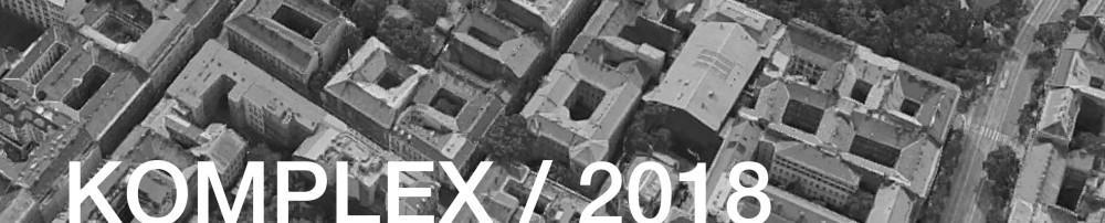 KOMPLEX_2018_Palotanegyed_plakat