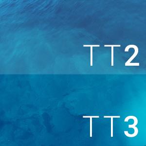 2017 TT1 2 3 KISIKON B sm